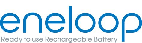 Batre Panasonic Eneloop Lite Rechargeable 1000 Mah Aa overlander batteries