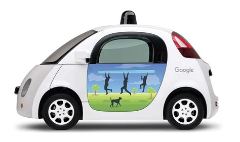 google images car google car sense and money impasse monday note