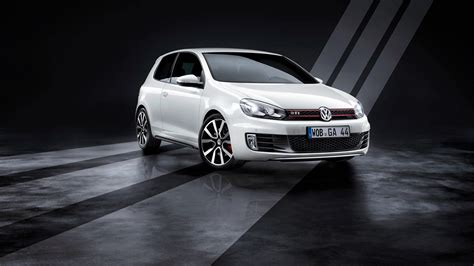 volkswagen golf wallpaper volkswagen golf addidas hd desktop wallpapers 4k hd