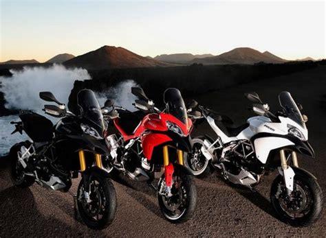 Garpu Dan Kapak Acsesories 1 motos deportivas