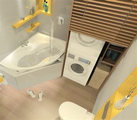 waschmaschine verstecken mit trocknern energie sparen im haushalt tipps zum kauf