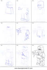 how to draw doodle step by step how to draw phantom from ninjago printable step by