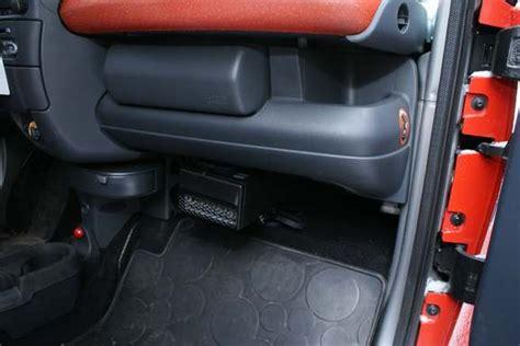 Car Interior Heater by Big Buddy Heater Wiring Diagram