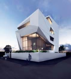 house architecture style 17 best ideas about origami architecture on pinterest paper architecture paper artist and