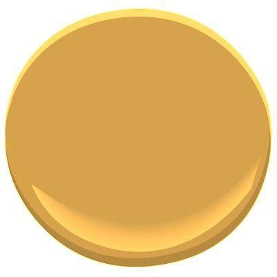 buttercup color buttercup 2154 30 paint benjamin buttercup paint