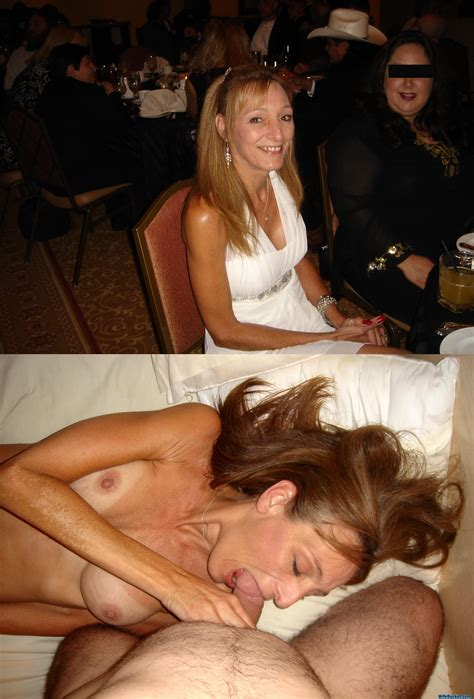 Before After Pics Archives Wifebucket Offical Milf Blog