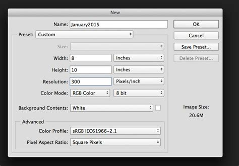 how to make calendar in photoshop create a calendar in photoshop