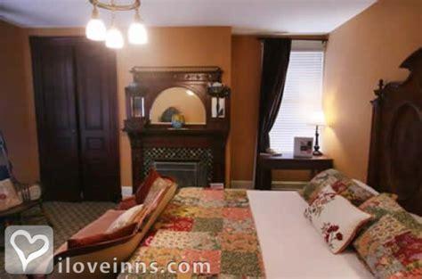 havre de grace bed and breakfast vandiver inn in havre de grace maryland iloveinns com