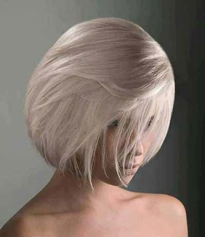 easy to care short haircuts for women over 50 easy care hairstyles for women over 50 best haircuts for