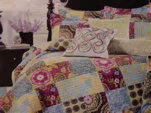 cynthia rowley bedding fabric hoarder