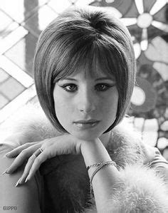 late 1960s women hairstyles for fine hair 1000 images about 60 s hair on pinterest 60s hair
