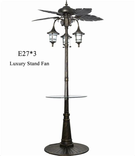 billiard light with ceiling fan outdoor free standing fans outdoor ideas