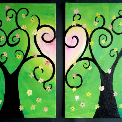 canvas painting classes near me canvas painting classes near me interior design
