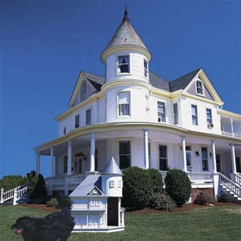 victorian dog house 10 cool dog houses that will make you jealous of your pet advantek marketing