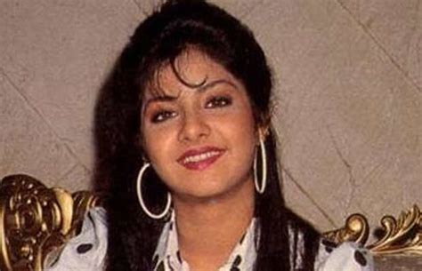 parveen babi zodiac sign divya bharti ki first movie watch movie english fullhd