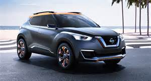 Future Nissan Z Future Nissan Z Could Be A Crossover Claims Report