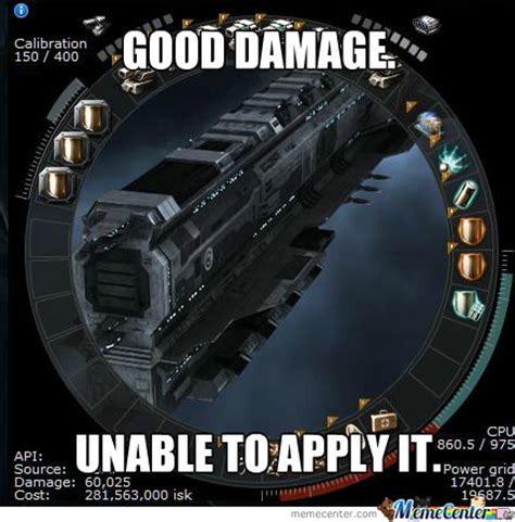 Eve Online Meme - eve rokh rage by doae meme center