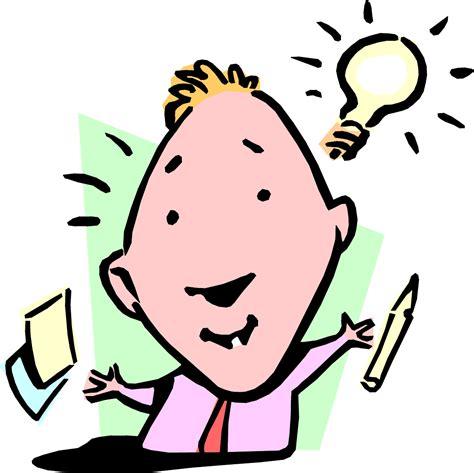 imagenes teorias educativas psicologia organizacional