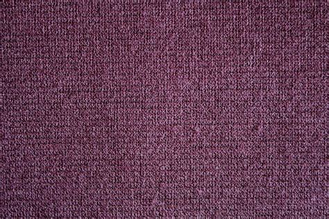types of knit fabric let s sew with knits types of knit fabric imagine gnats