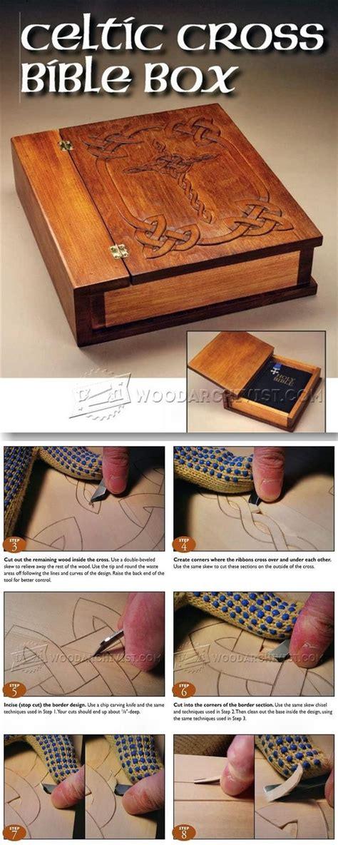 the sculpting techniques bible 0785821422 25 einzigartige schnitzarbeiten ideen auf holzschnitzerei whittling projekte und