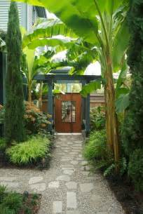 tropical garden landscape ideas photograph creative tropic