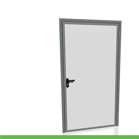 porte per ufficio porte per celle frigorifere fi uf1 ca porte ufficio
