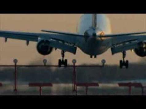 secret  airfare deals  international travel air