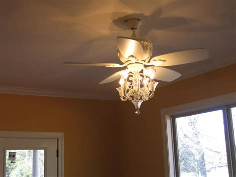 ceiling fan light 10 rich ways to cool your room