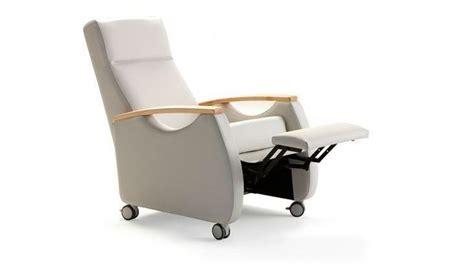 sillones con ruedas sill 243 n reclinable con ruedas im 225 genes y fotos