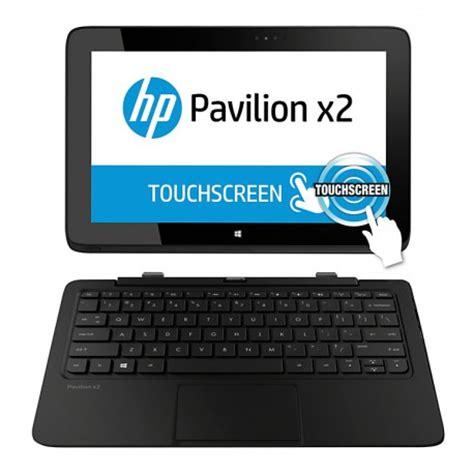 "hp pavilion x2 11.6"" touch screen intel n2910 1.6ghz 2mb"