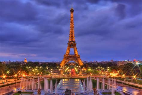 images paris paris france hotel r