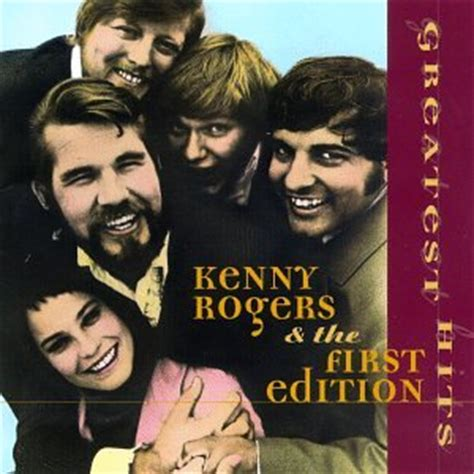 Kaset Finest Collection Of Timeless Songs kenny rogers albums zortam
