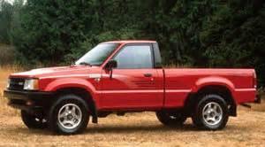 vehicle repair manual 1991 mazda b series regenerative braking 1991 mazda b series specifications car specs auto123