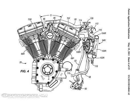 harley davidson engine diagram harley v diagram pictures to pin on pinsdaddy