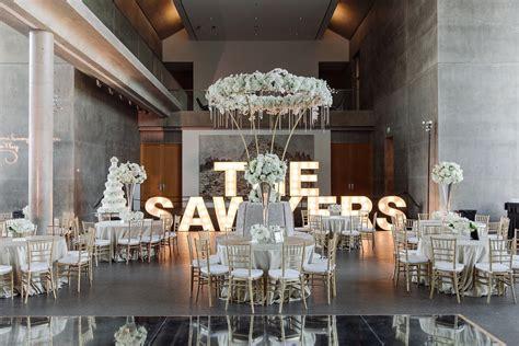 dallas wedding planning dallas event planner dfw