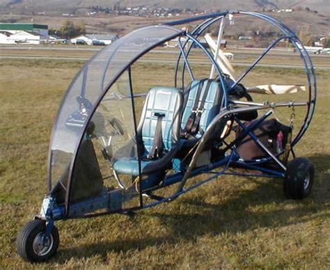Hks Speed Parachute powered parachute summit ii light aircraft db sales