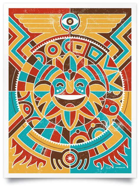 beloved studios tattoo poster u2013 100 glitschka studios tribal design 270 best of