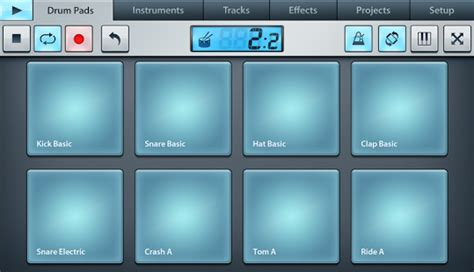 fl studio mobile free fl studio mobile 187 apk thing android apps free