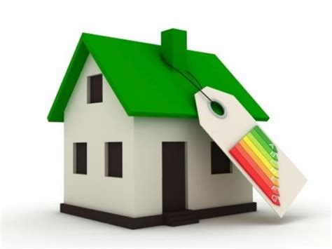 home energy efficiency tips steve clark clarkliving