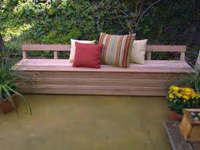 Patio Bench Diy 187 Download Patio Bench Pdf Pitched Roof Pergola