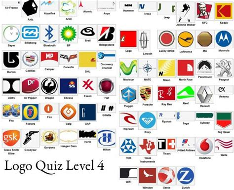 logo symbols quiz logoquizanswer7 this site is the cat s pajamas