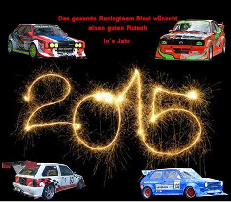 shatin races new year happy new year racing team blasl