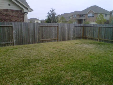 landscaping houston tx backyard landscaping houston izvipi