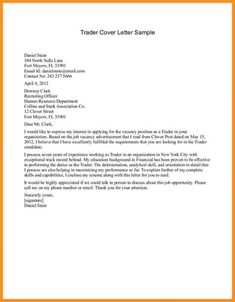 student resume cover letter sle cover letter college recruiter cover letter templates
