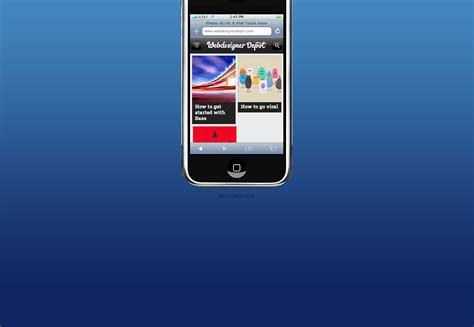 mobile phone emulator mobile phone emulator