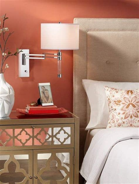 Wall Swing Ls For Bedroom by 22 Best Vintage Bedroom Decor To Match My Room Images On