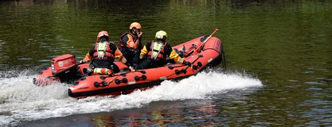 boat safety week uk boat fire safety week 2017 news hereford worcester