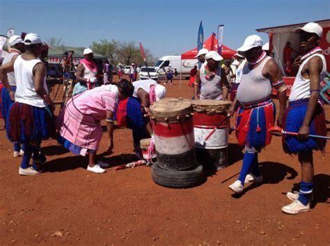 tribetuesday bapedi fashion
