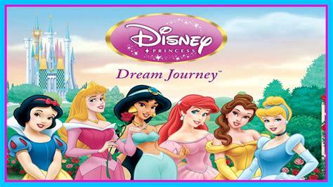 film cinderella full movie disney princess movies games hd cinderella full movie