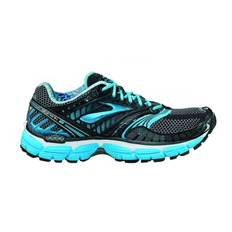 glycerin womens running shoes glycerin 9 road running shoes womens at northernrunner